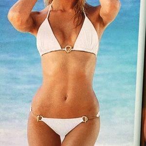 Victoria secret Very Sexy Bikini Size Large